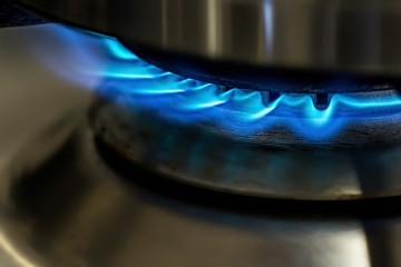 Gas- en waterinstallaties