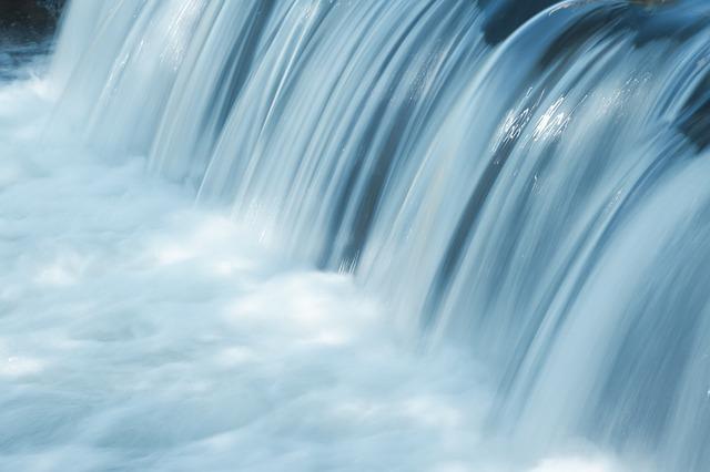 Gas- en waterinstallaties installeren